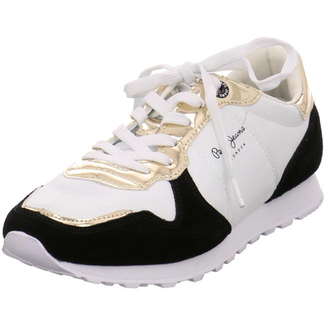 30444.099 Sneaker Sneaker 30444.099 Niedrig von Pepe Jeans--Gutes Preis-Leistungs-, es lohnt sich 471335
