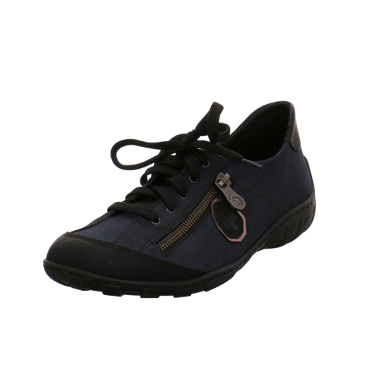 | Quick Schuh in Stockach Rieker Schnürschuhe