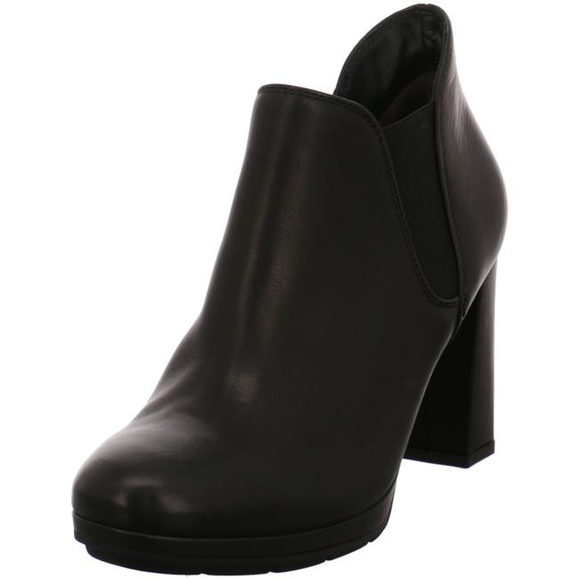 9177.001 Chelsea Stiefel von Paul Grün--Gutes lohnt Preis-Leistungs-, es lohnt Grün--Gutes sich 6bd3dd