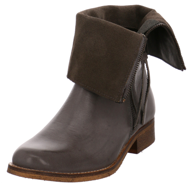 dbc0e35700897e 4351.0 Stiefel von Online Shoes