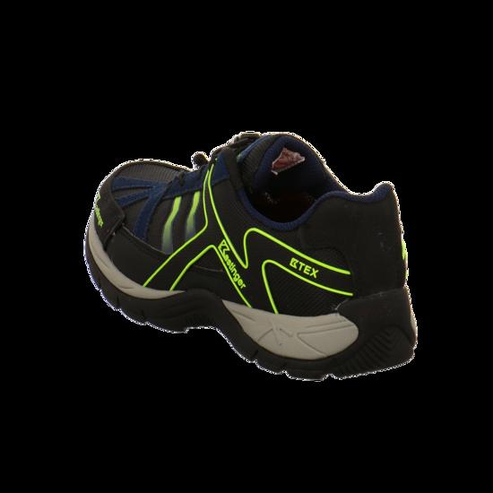 22100.517 lohnt Outdoor Schuhe von Kastinger--Gutes Preis-Leistungs-, es lohnt 22100.517 sich 1ccf44