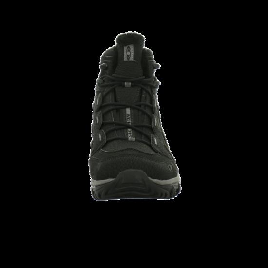 108751 Outdoor Schuh von Salomon E6ZbX