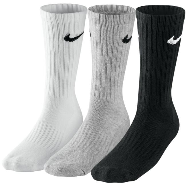 nike Fußball Socken in 71640 Ludwigsburg für 7,00 € zum