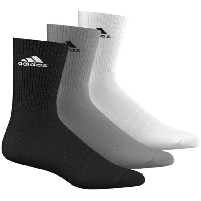 adidas Hohe Socken