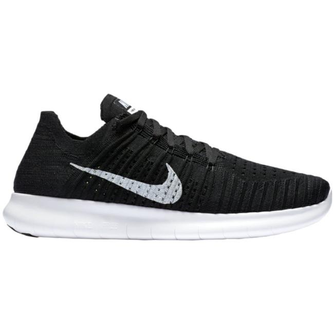 Free RN Preis-Leistungs-, Flyknit Damens 831070-001  von Nike--Gutes Preis-Leistungs-, RN es lohnt sich fa719d