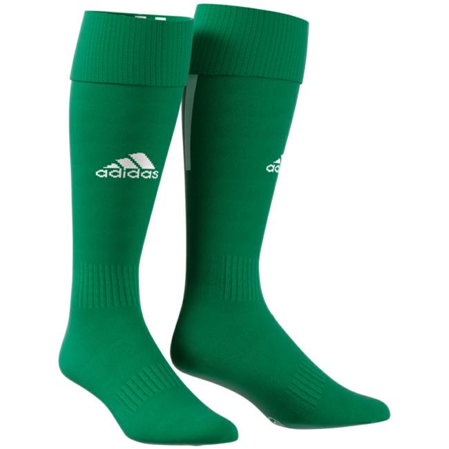 Hohe Santos Socken Adidas 18 Sock nwvNm80