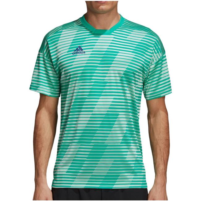 adidas Tango Jersey T Shirts