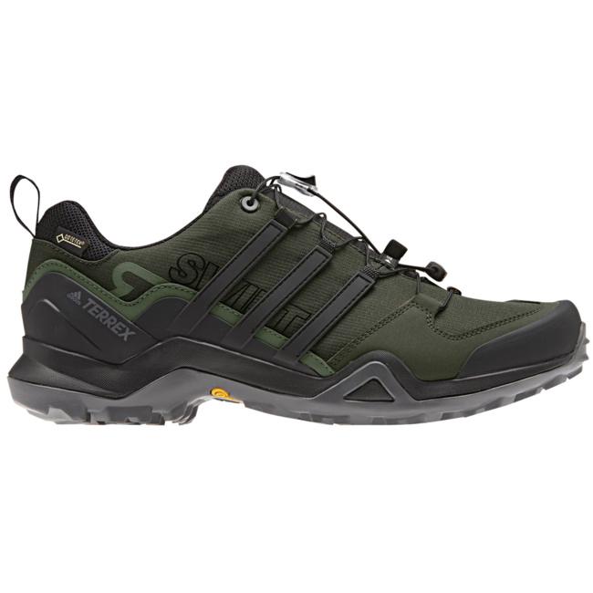 TERREX SWIFT R2 GTX CM7497 CM7497 Outdoor Schuh von adidas