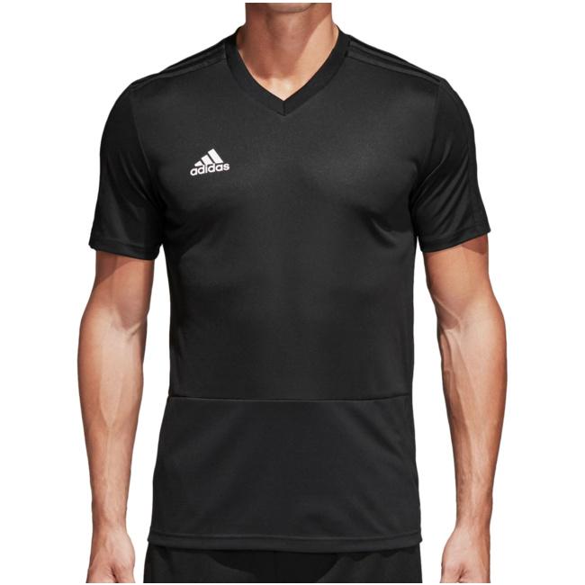adidas Condivo 18 Training Jersey T Shirts