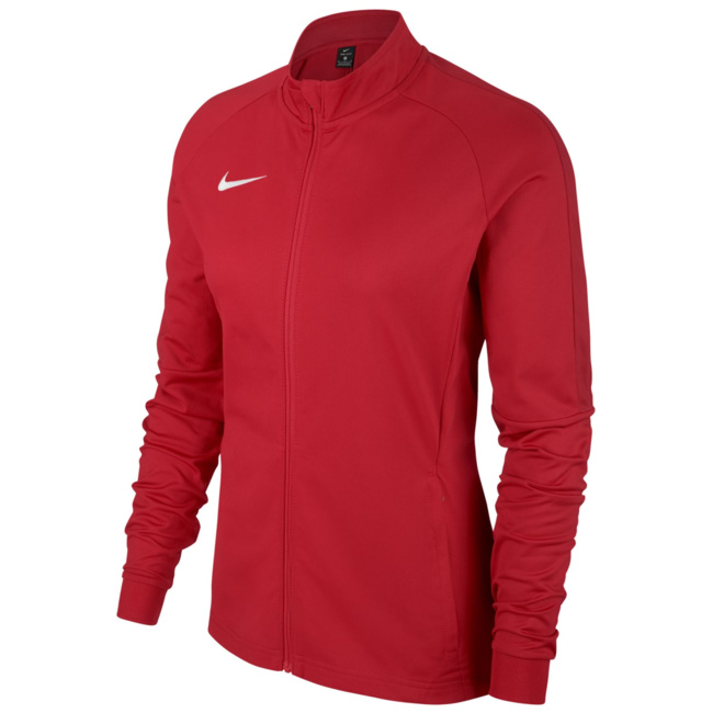 Nike Womens Academy 18 Training Damen Jacke Trainingsjacke 100 Größe L Jacket