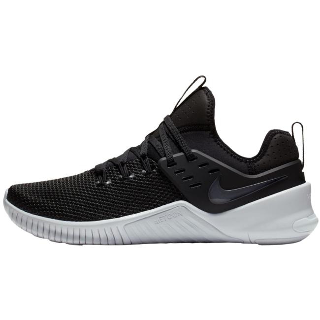 Free Free Free Metcon AH8141-001  von Nike--Gutes Preis-Leistungs-, es lohnt sich c28163
