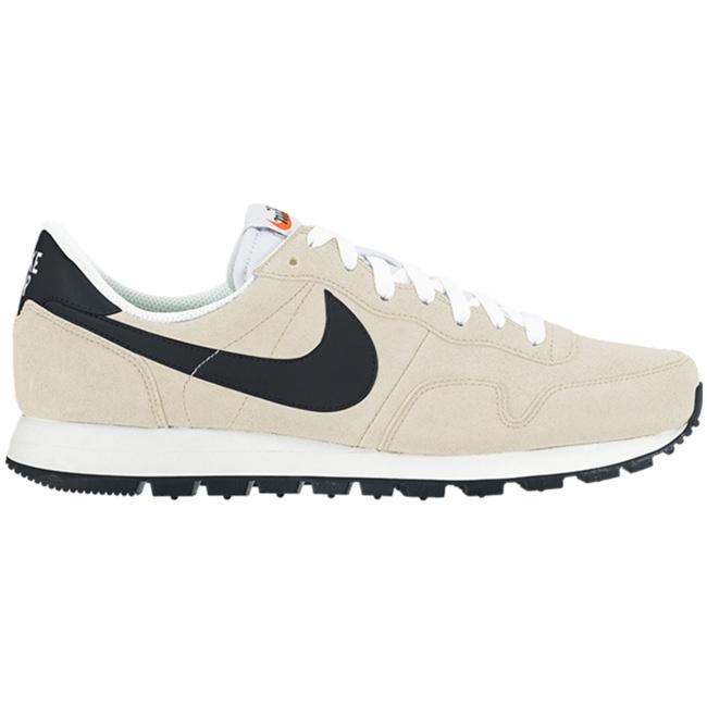 Nike Sneaker Low