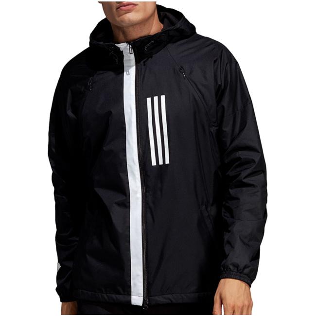 adidas Wind Fleece Jacket Trainingsjacken