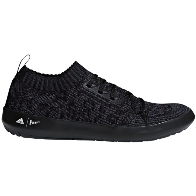 Schuhe Dlx Outdoor Adidas Parley Terrex Boat 0Nvm8nw