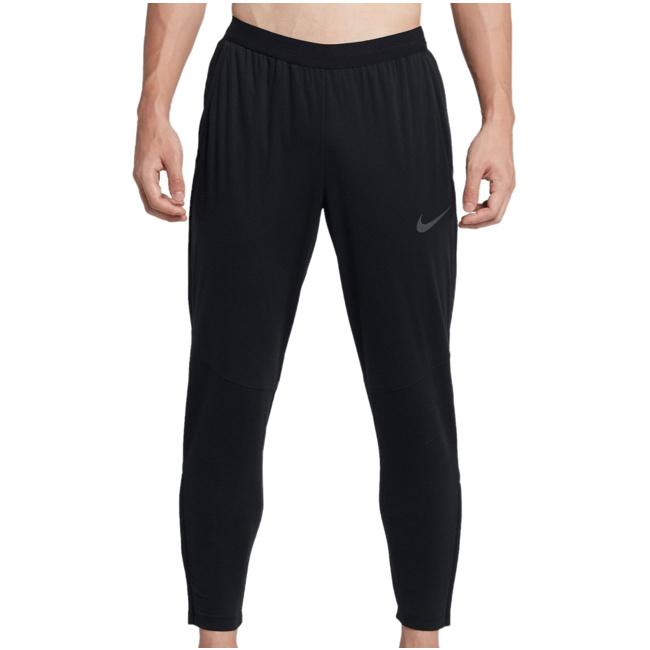 Nike Lange Hosen