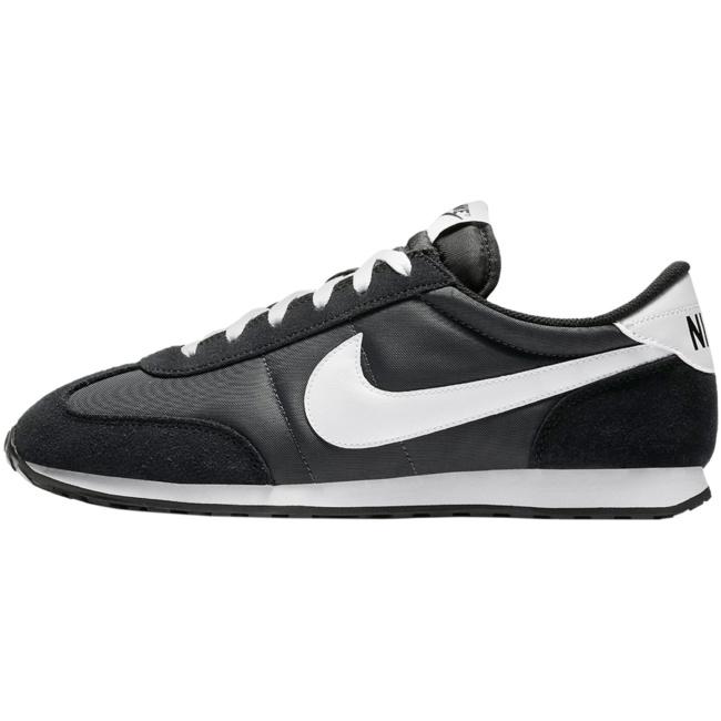 Nike Mach Runner Running