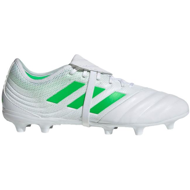 Gloro Fg Nocken Sohle 2 Adidas Copa 19 beEYH29WDI