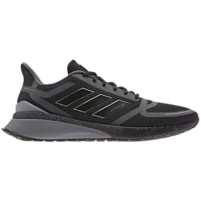 Adult Geschenke NEW F99627 Men's Adidas NEO DAILY TEAM