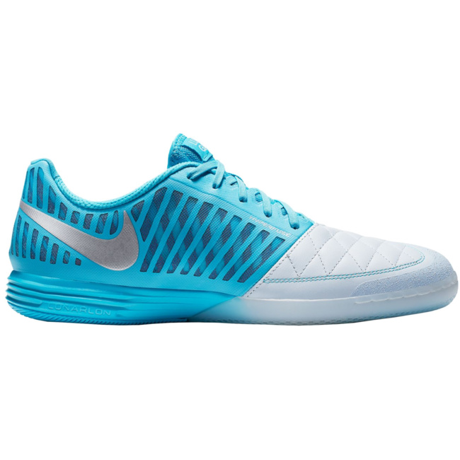 great prices 100% genuine good out x Nike Lunargato II Hallen-Sohle