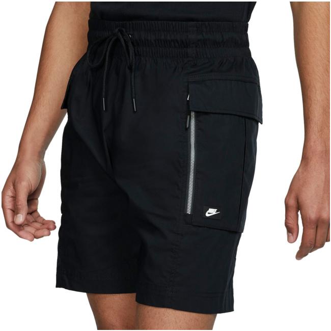 kurze Nike kurze Nike Nike kurze Sporthosen Sporthosen JclFTK1