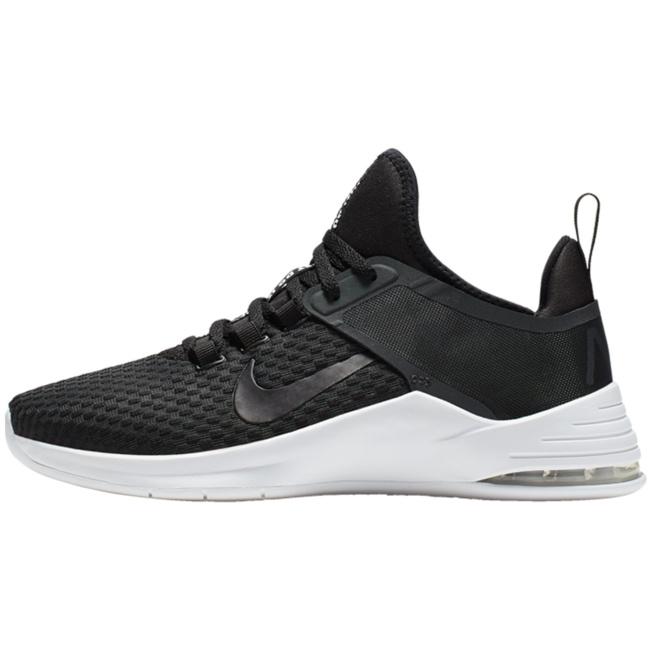 Nike Nike Air Max Bella TR 2 AQ7492 002 Trainingsschuhe