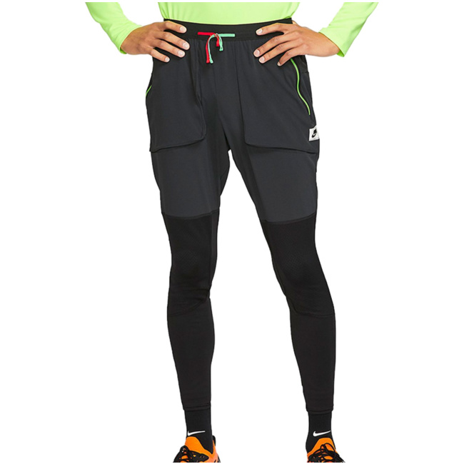 Nike Wild Run Hybrid Pant Trainingshosen