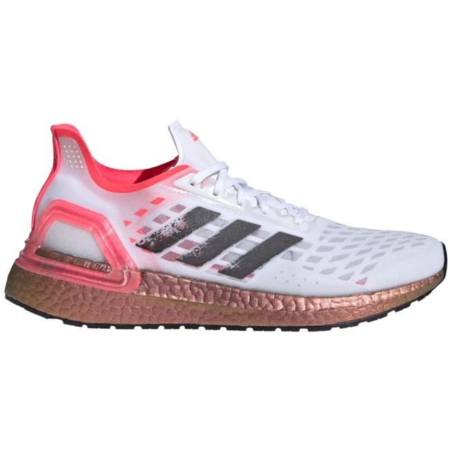 adidas UltraBoost PB Women Running