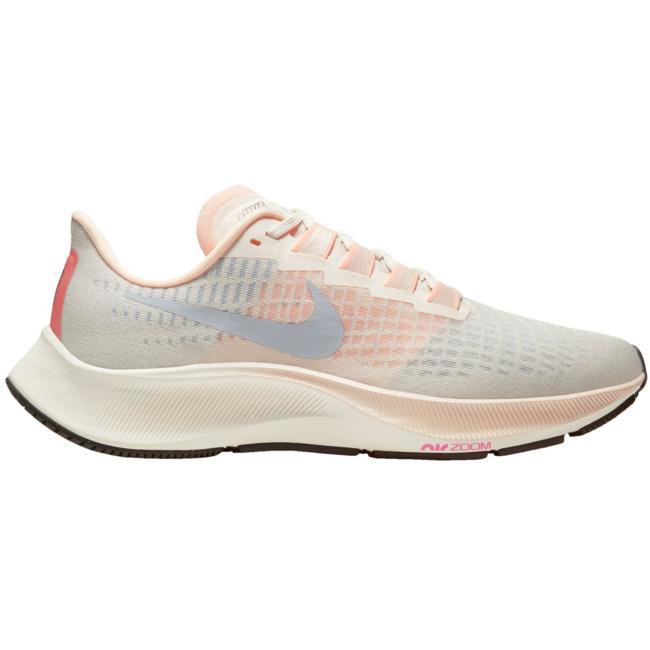 Nike Nike Air Zoom Pegasus 37 Women's Running Shoe BQ9647 102 Running
