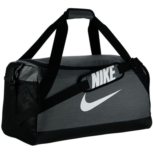 BA5334-064 Sporttaschen von von von Nike--Gutes Preis-Leistungs-, es lohnt sich 17b3c5