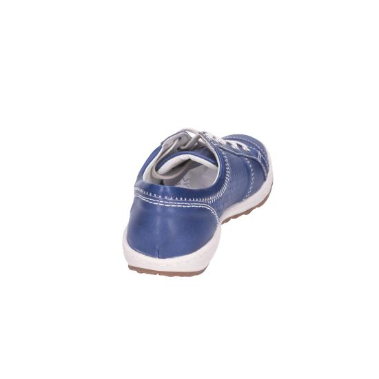 Caspian 75650/80913/500 Komfort von Josef Seibel--Gutes Preis-Leistungs-, es lohnt lohnt lohnt sich 26c6db