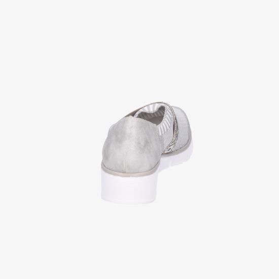 537T6-42 Komfort Slipper von Preis-Leistungs-, Rieker--Gutes Preis-Leistungs-, von es lohnt sich b5fa20