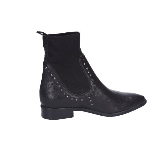 2PLAY204 Chelsea Stiefel von Dei Colli--Gutes Preis-Leistungs-, lohnt es lohnt Preis-Leistungs-, sich 3b159f