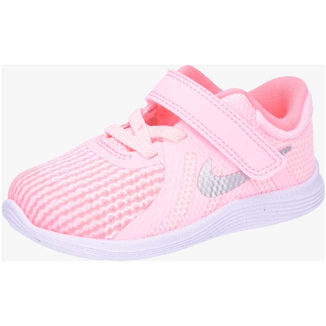 92cefb30fbb9c6 943307 600 Kleinkinder Mädchen von Nike