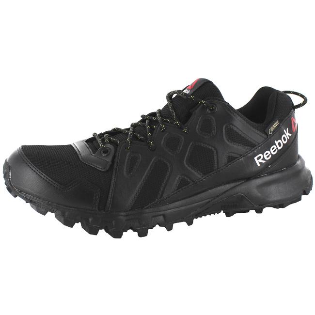Reebok Sawcut 4.0 GTX Herren Outdoorschuhe schwarz Outdoor Schuh
