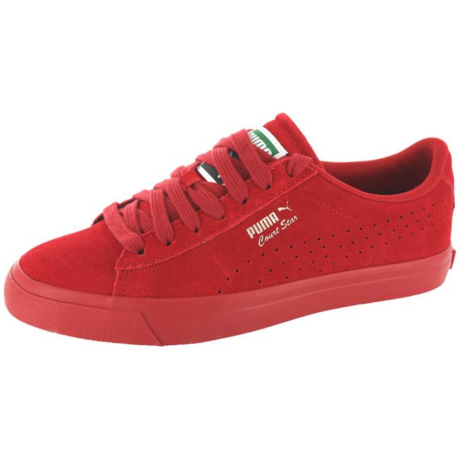 Court von Star 363222-02 Sneaker Sports von Court Puma--Gutes Preis-Leistungs-, es lohnt sich 755a08