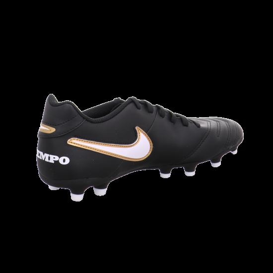 819233-010 Nocken-Sohle Nocken-Sohle 819233-010 von Nike--Gutes Preis-Leistungs-, es lohnt sich f410d8