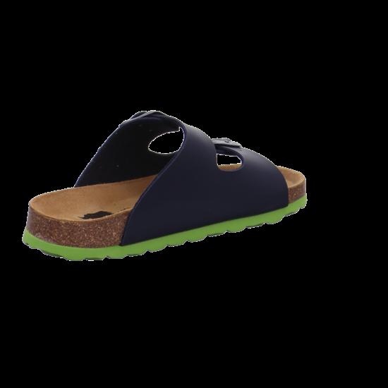 1046520 Offene Schuhe von Longo