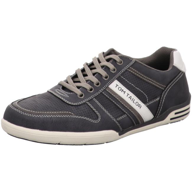 Tom Tailor Schuhe günstig kaufen auf : Sportlich