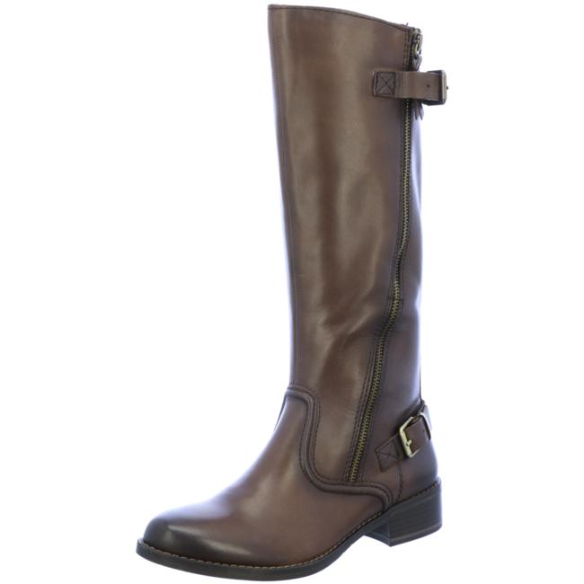 1-1-25507-23-304 Klassische Stiefel von Tamaris--Gutes Preis-Leistungs-, es es Preis-Leistungs-, lohnt sich 5188c7