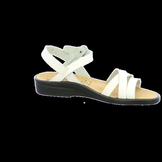 202811-0200 Komfort Sandalen von Ganter--Gutes Ganter--Gutes Ganter--Gutes Preis-Leistungs-, es lohnt sich 16cbfa
