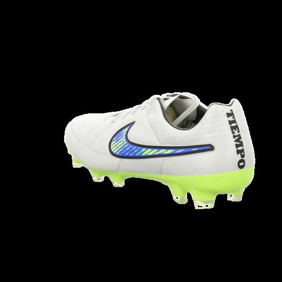 631521 174 174 631521 Nocken-Sohle von Nike--Gutes Preis-Leistungs-, es lohnt sich d34473