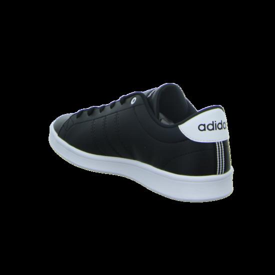 DB1370 Sneaker Sports von adidas adidas adidas Core--Gutes Preis-Leistungs-, es lohnt sich 168f9b