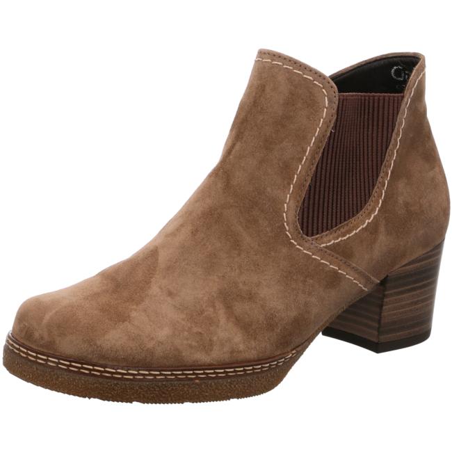 Gabor comfort Chelsea Boots