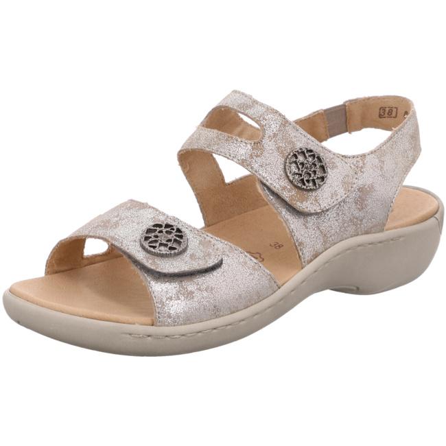 Sandale R8570-42 Komfort Komfort R8570-42 Sandalen von Remonte--Gutes Preis-Leistungs-, es lohnt sich d6933a