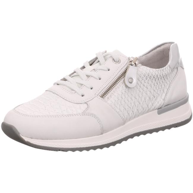 Sneaker R7010-80 Sportliche  von Remonte--Gutes Preis-Leistungs-, Preis-Leistungs-, Remonte--Gutes es lohnt sich 615e51