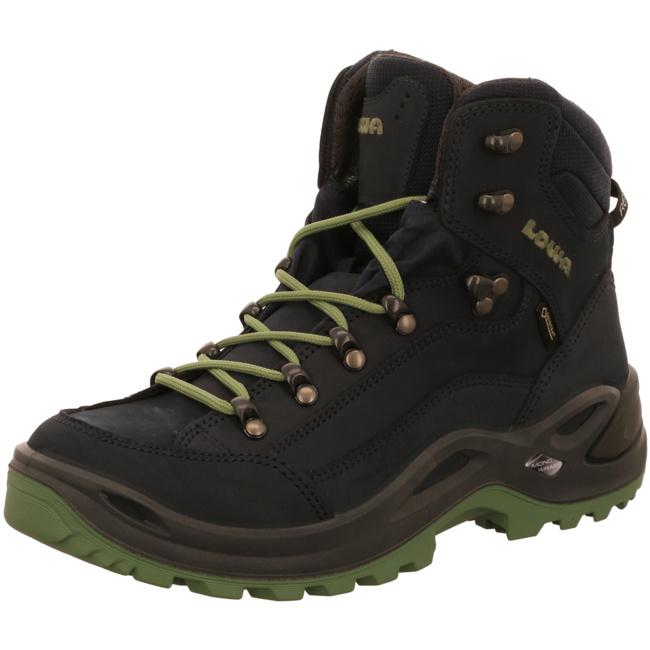 320945-7934 Renegade GTX MID W Outdoor Schuhe von LOWA--Gutes Preis-Leistungs-, es lohnt sich