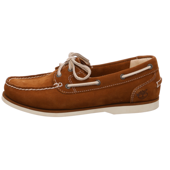 Problema efecto Multitud  Earthkeepers Classic Unlined C8247 R NEU: TB08247R210 Bootsschuh von  Timberland