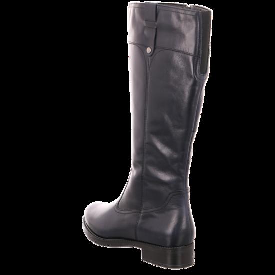 Stadtstiefel von 1-1-25520-29/805 Klassische Stiefel von Stadtstiefel Tamaris--Gutes Preis-Leistungs-, es lohnt sich 4fb317