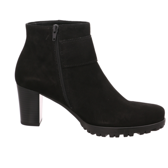 Ankle Boots Gabor comfort