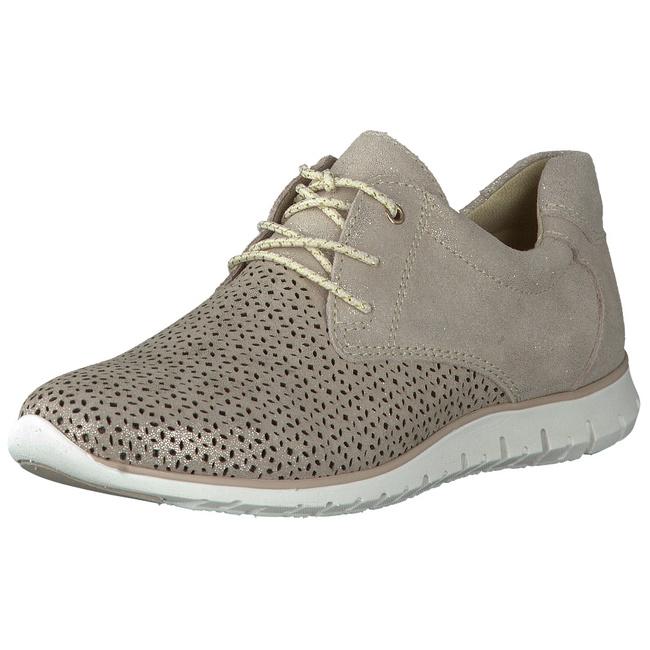 2-2-23728-20/412 412 Sneaker Niedrig es von Marco Tozzi--Gutes Preis-Leistungs-, es Niedrig lohnt sich a3830c
